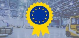 fabriqués en Europe